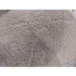6898 Carpet Roll 540 sf