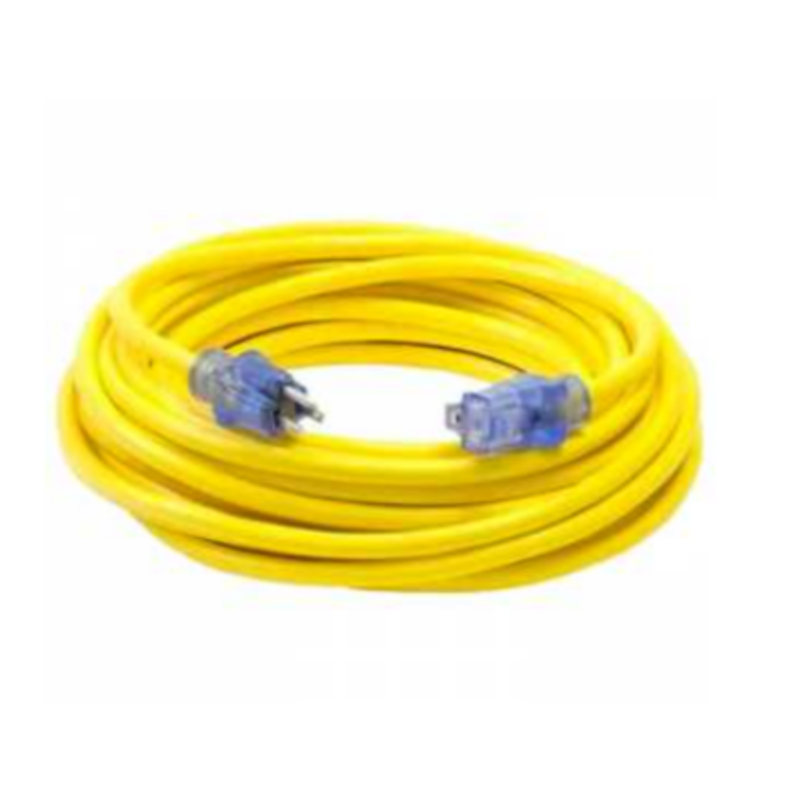 6617 Century Wire Pro Star 100-ft Extension Cord