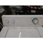 1566 Kirkland Signature Electric Washer