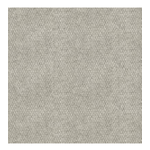 6928 Foss Home & Office Papago Ivory Needlebond Indoor/Outdoor Carpet Roll