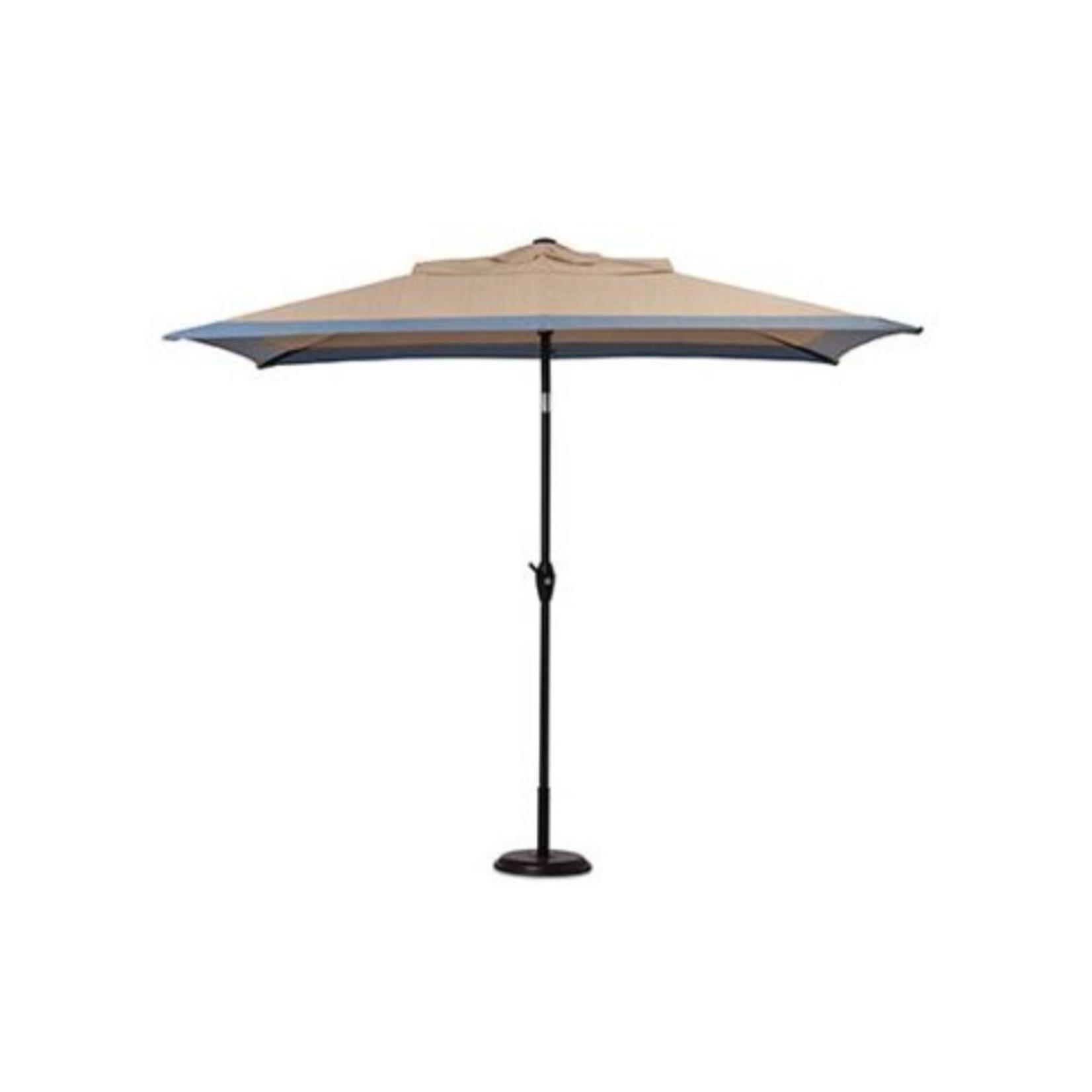 10035 Four Seasons Courtyard Umbrella