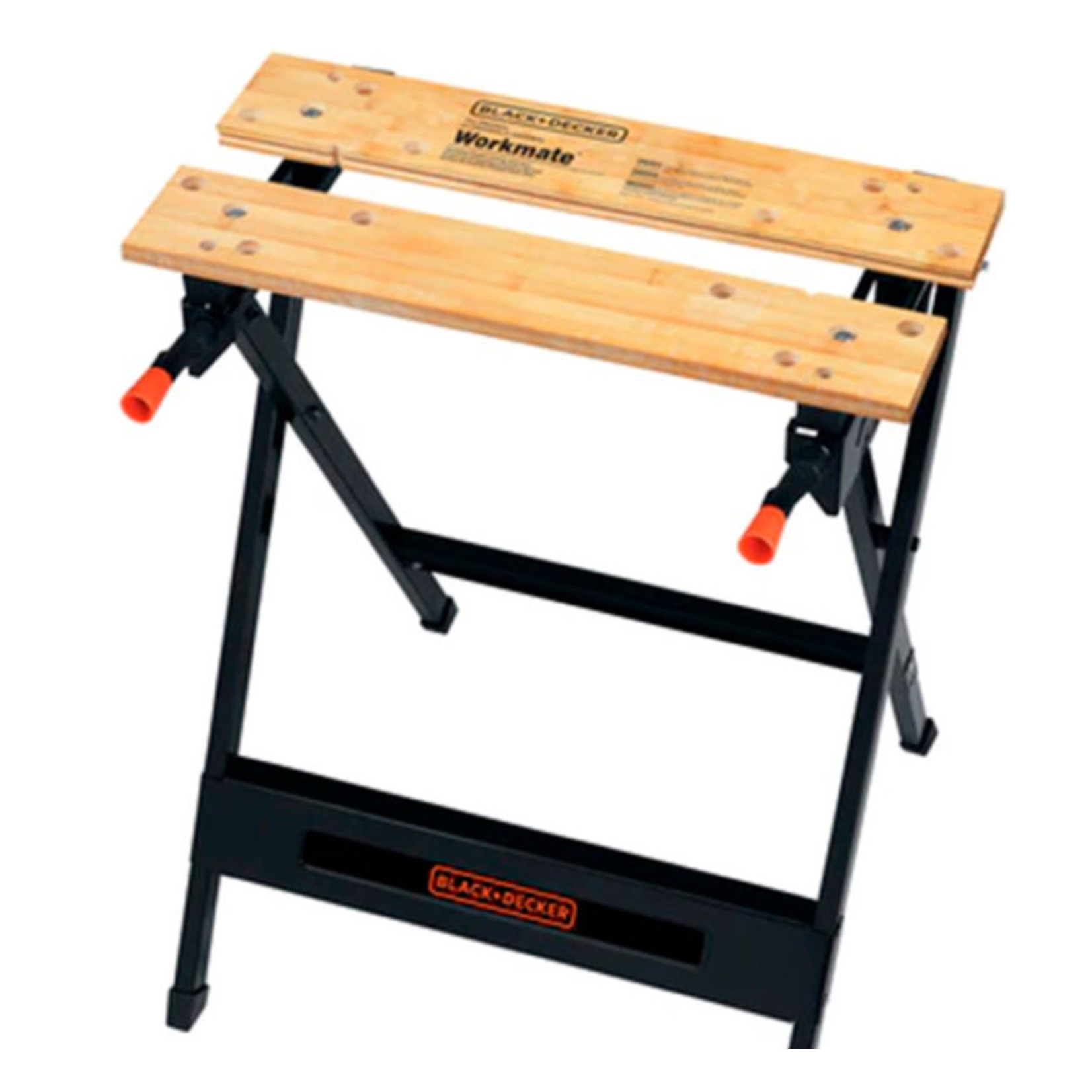 10036 Black And Decker Workmate
