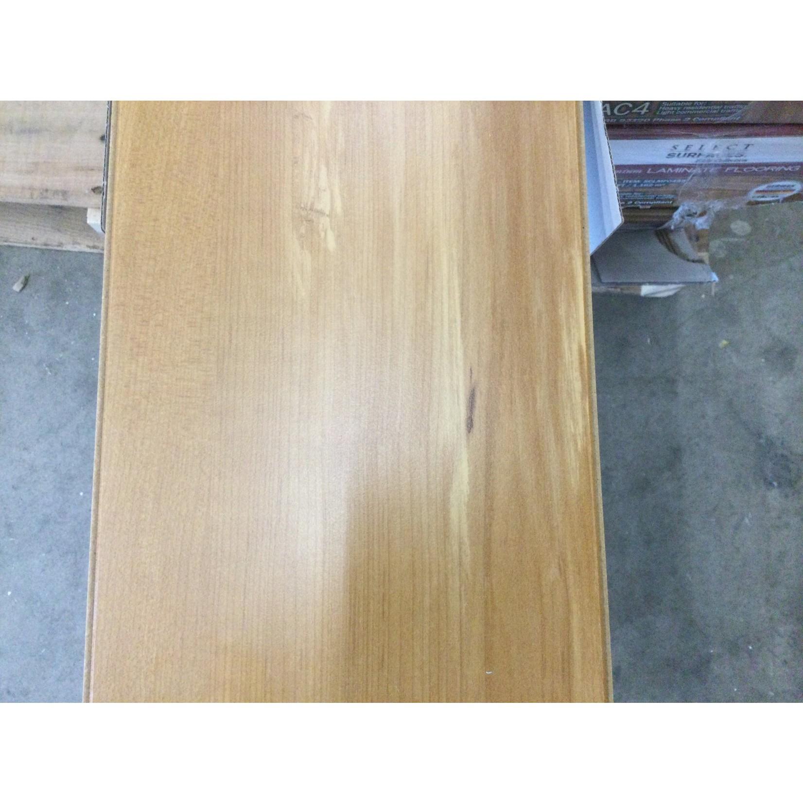 10040 Select Surfaces Premium Laminate Flooring