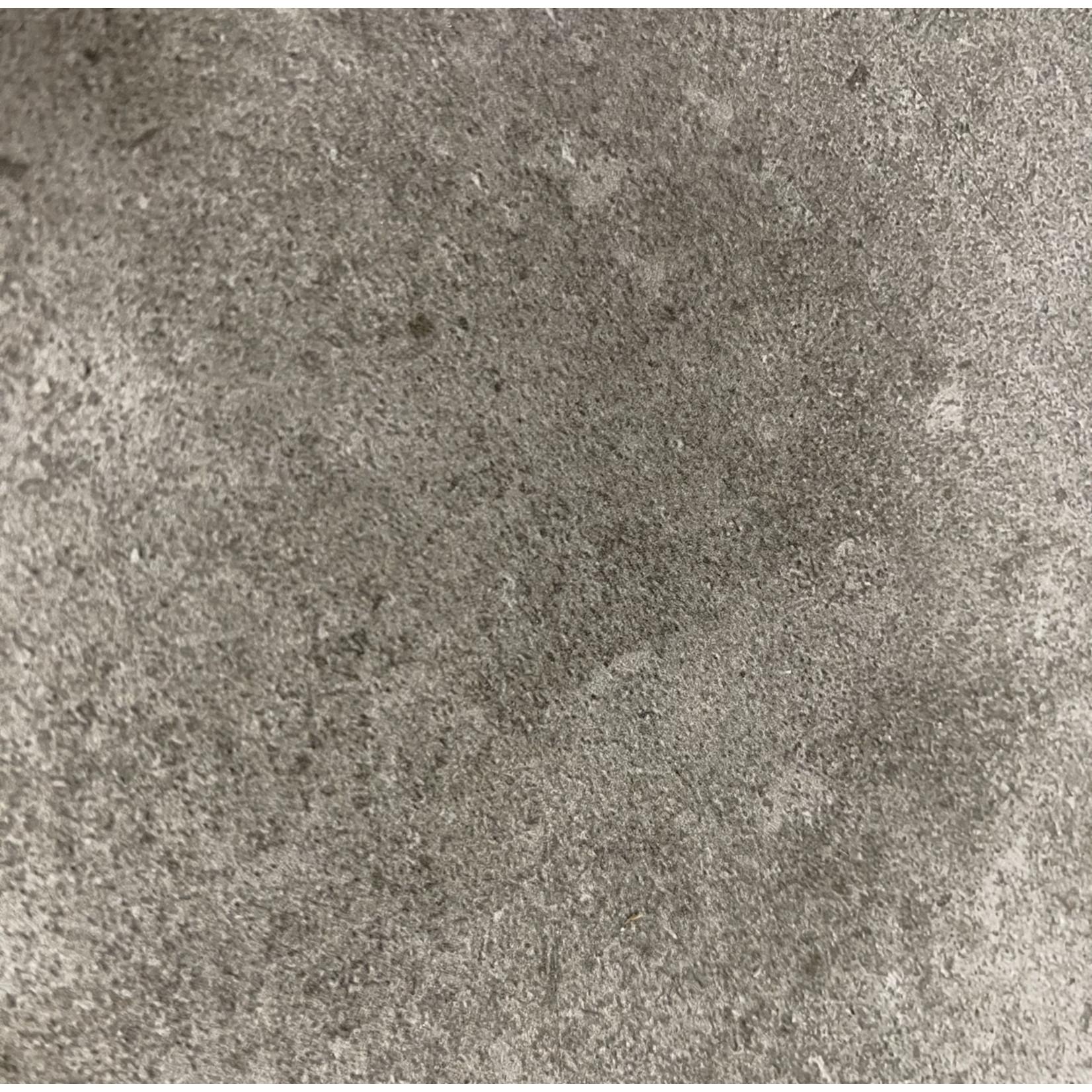 10077 120 sq ft Of Elaganza Limestone Tile