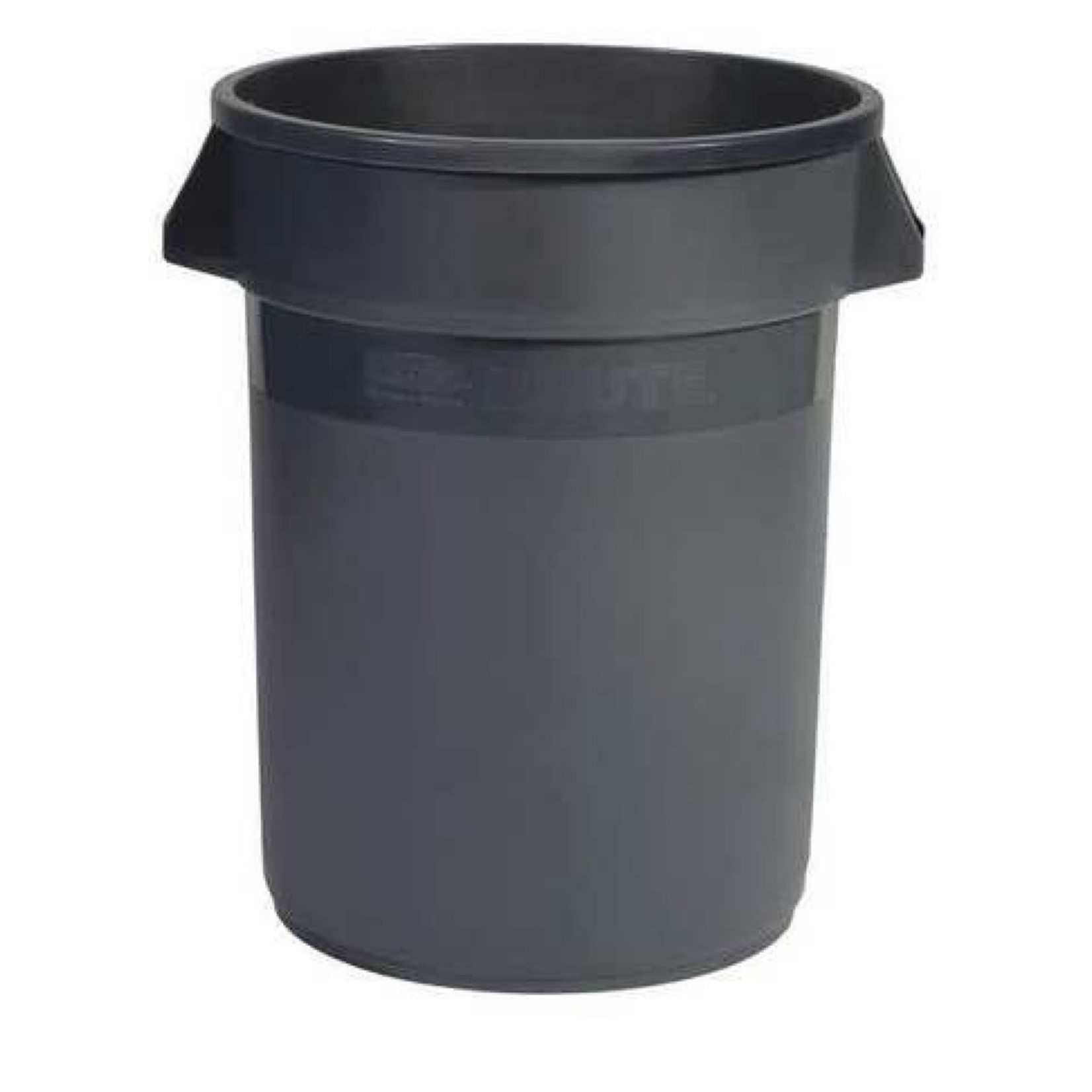 10112 Rubbermaid Brute 32Gal Trash Can