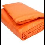 10149 True Guard Concrete Curing Blanket