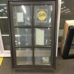 10160 Pella Window
