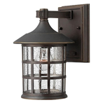 10163 Hinkley Freeport Outdoor Wall Light