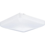 10179 Lithonia Lighting Low Profile Flush Mount Light