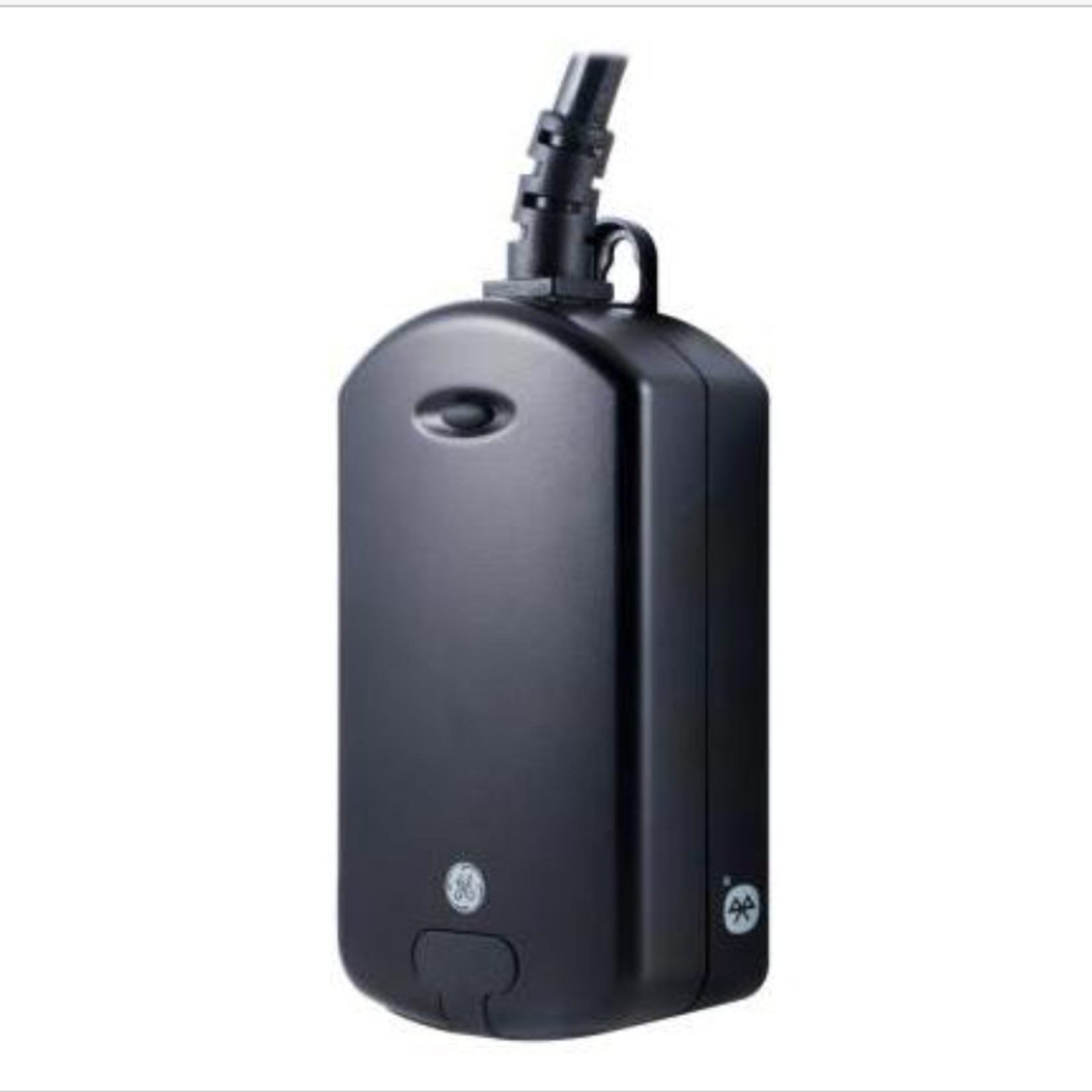 10180 GE Plug-in Outdoor Bluetooth Smart Switch