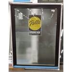 10214 Pella Impervia Casement Window