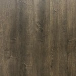 10232 480 Sq Ft Of Allen And Roth Meadow Oak Laminate Flooring