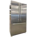 10158 Jenn-air French Door Refrigerator