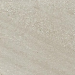 10238 Mulia Tile Balance Grey Porcelain Floor and Wall Tile