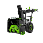 10239 EGO Power+ Self Propelled Cordless Electric Snow Blower