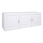 10262 Estate By RSI Wall-Mount Utility Storage Cabinet
