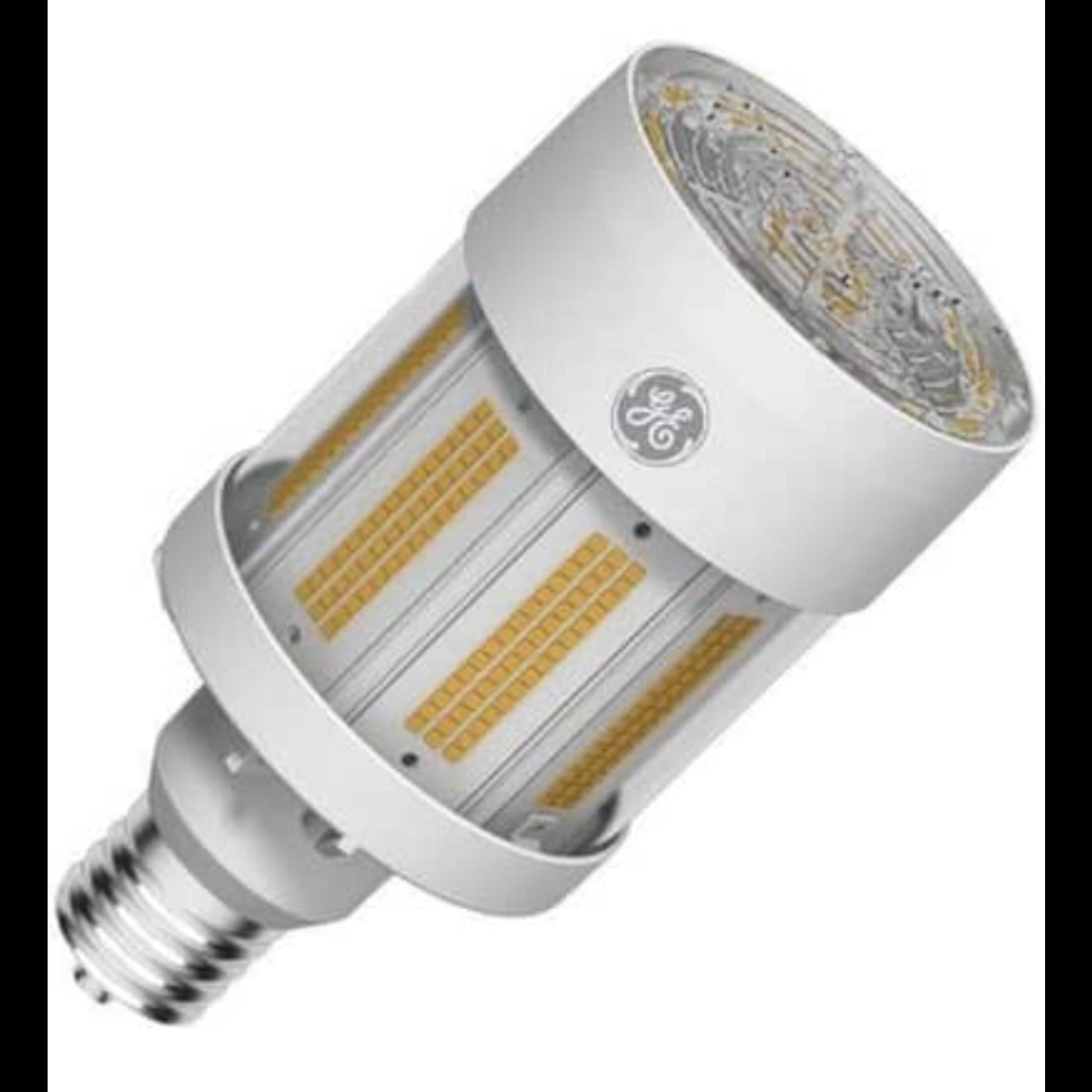 10272 GE 130-Watt EQ Warm White LED Light Bulb