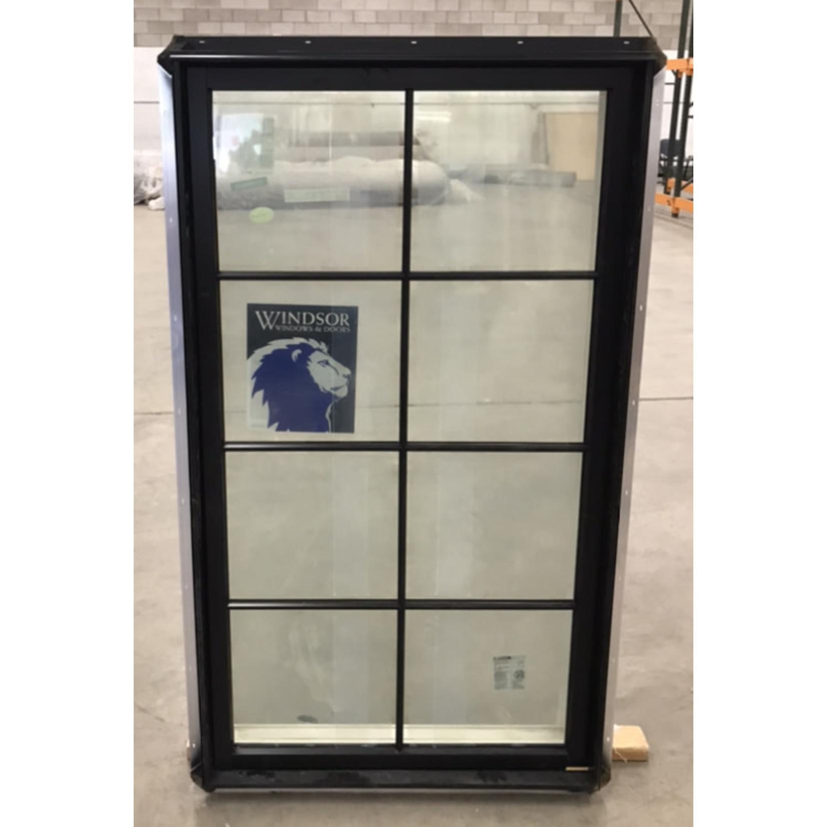 10374 Windsor Wood Framed Window