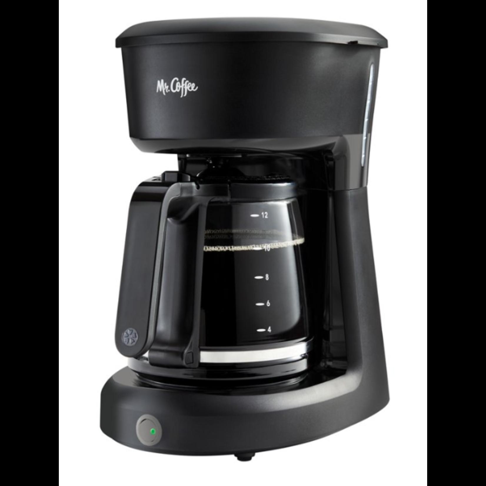 10375 Mr. Coffee Coffee Maker