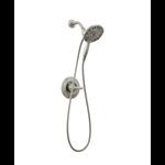 10393 Delta Arvo Shower Faucet