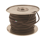 10430 Southwire 250-ft. 18/6 CU CL2 Thermostat Wire