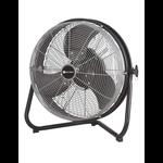 10457 Utilitech 18-in 3-Speed Fan