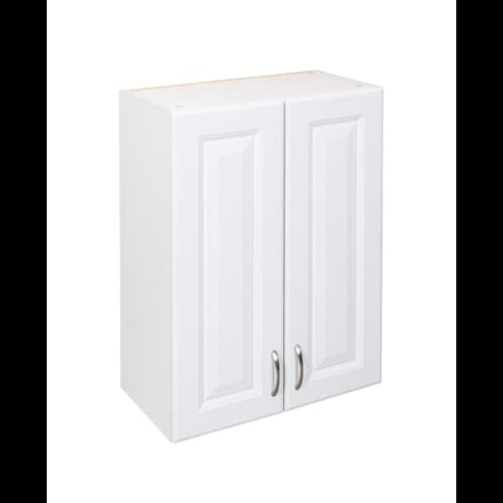 10477 Estate 23.75-in Storage Cabinet