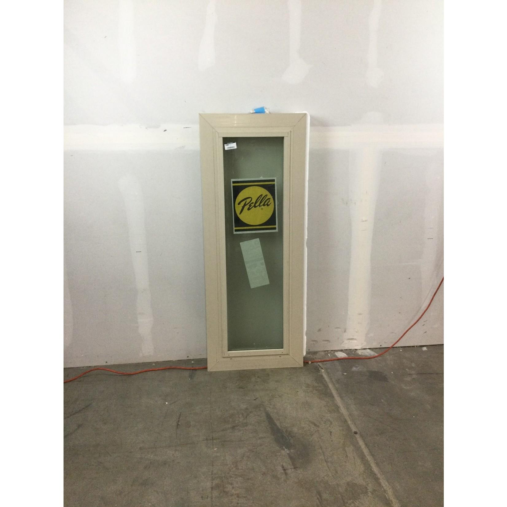 10486 Pella Privacy Window