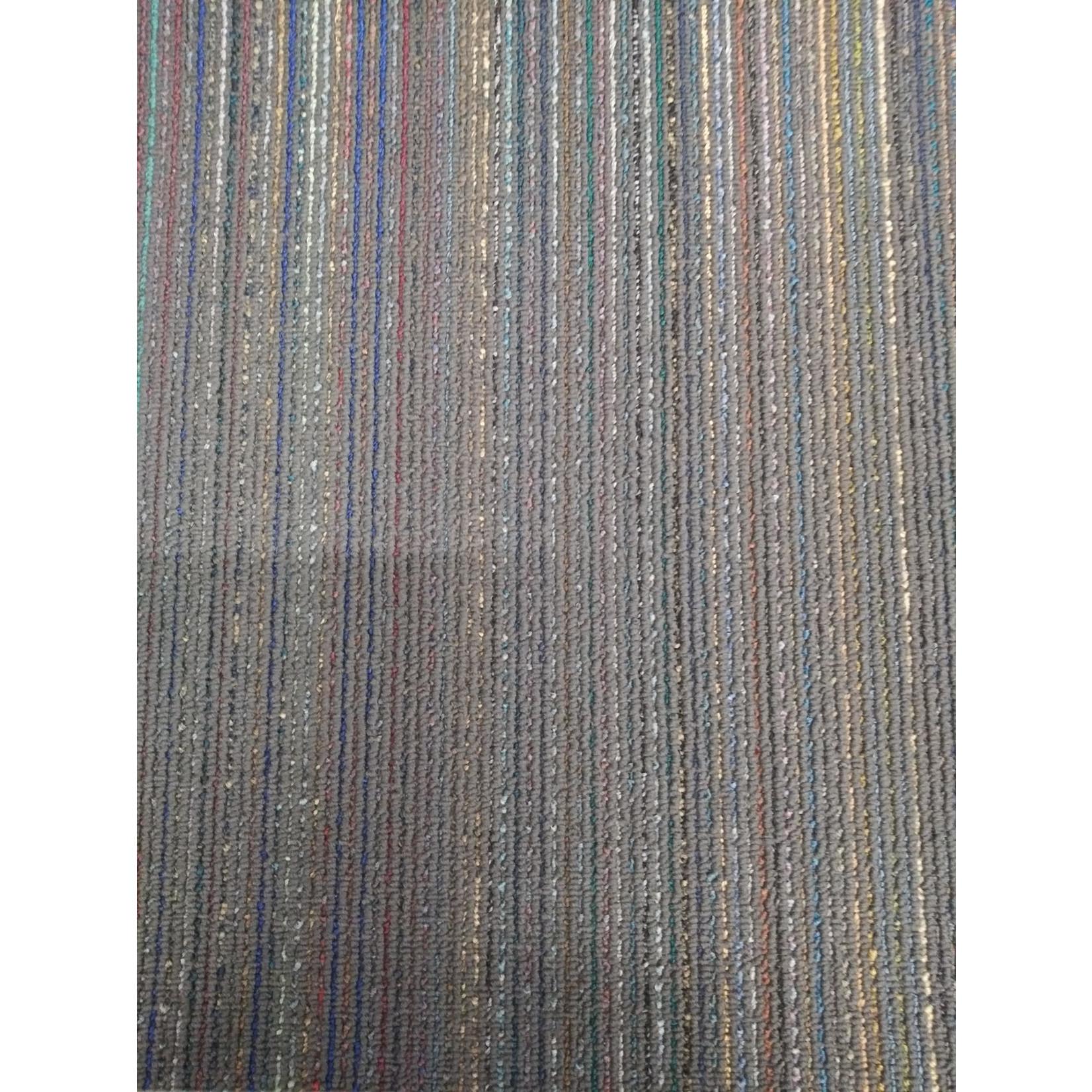 10499 Bolyu Carpet Squares