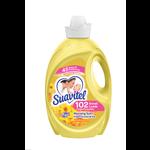 10494 Suavitel Detergent (case of 4)