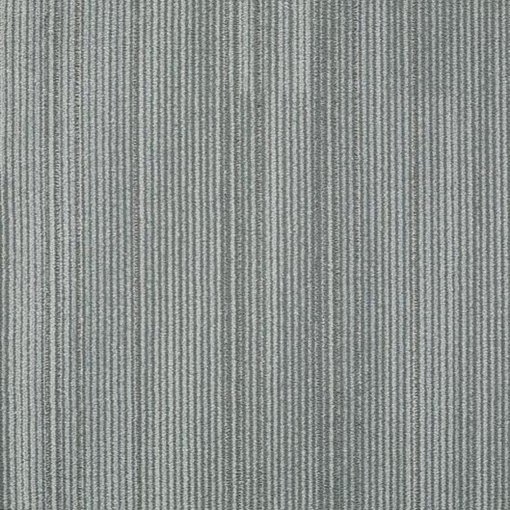 10497 Carpet Square Tile