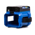 10521 Kobalt 300-Watt Battery Operated Power Inverter