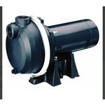 10529 Master Plumber Sprinkler Pump