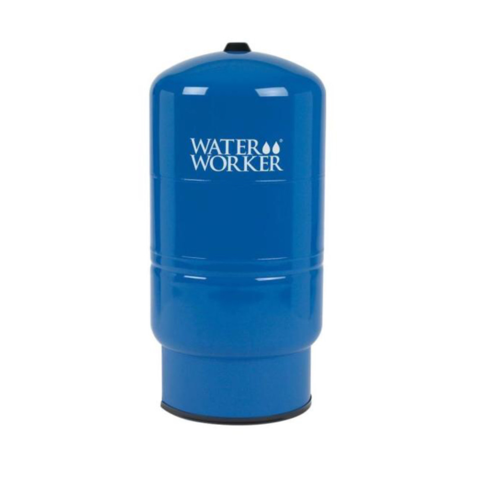 10536 Water Worker 32 Gallon Tank