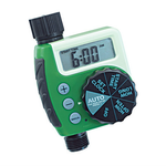 10565 Orbit Irrigation Dial and Outlet Digital Timer
