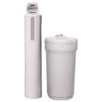 10627 Novo 485HE Series Water Softener
