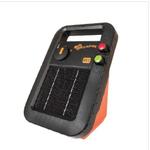 10658 Gallagher S10 Portable Solar Fence Energizer