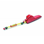 10711 Hang-O-Matic Picture Hanger Tool