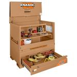 10762 Knaack StorageMaster Chest