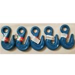 10764 National Hardware Eye Grab Hook 5-Pack
