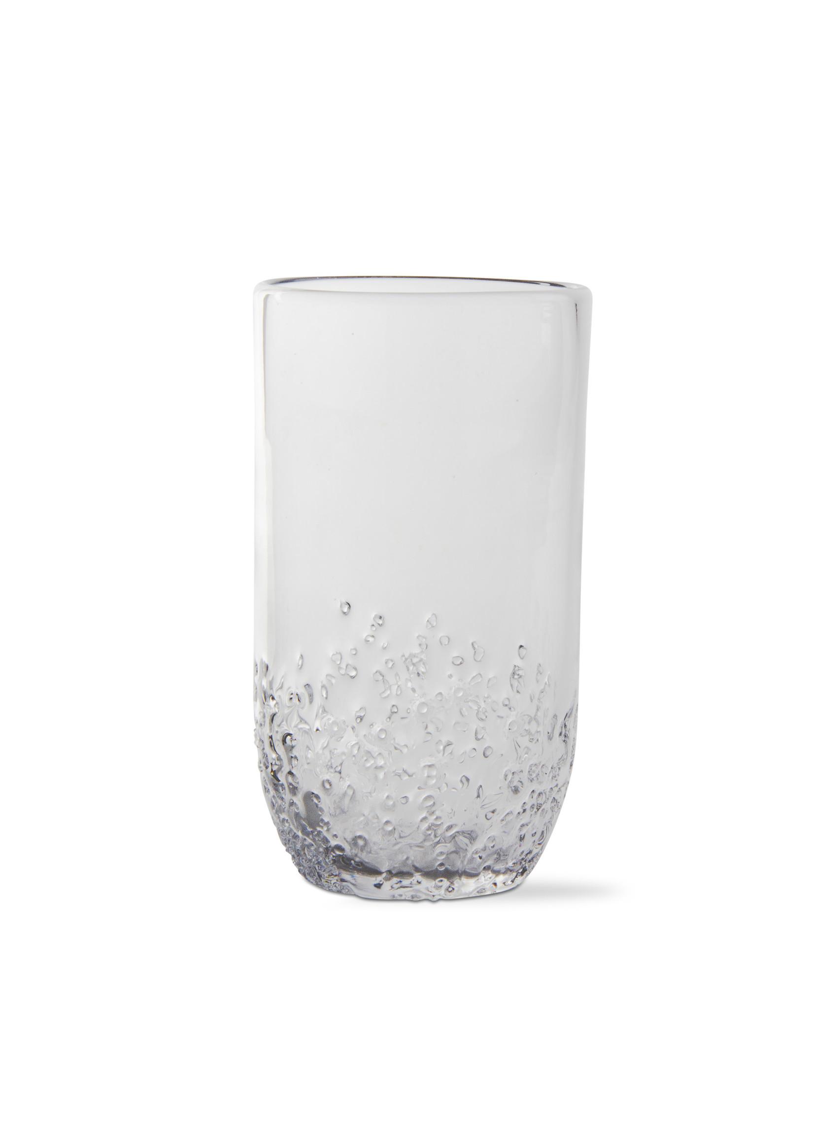ICE TUMBLER GLASS