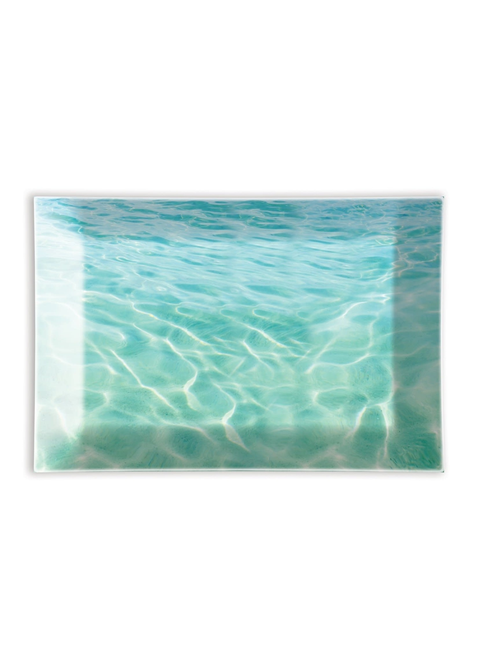 BEACH SOAP DISH
