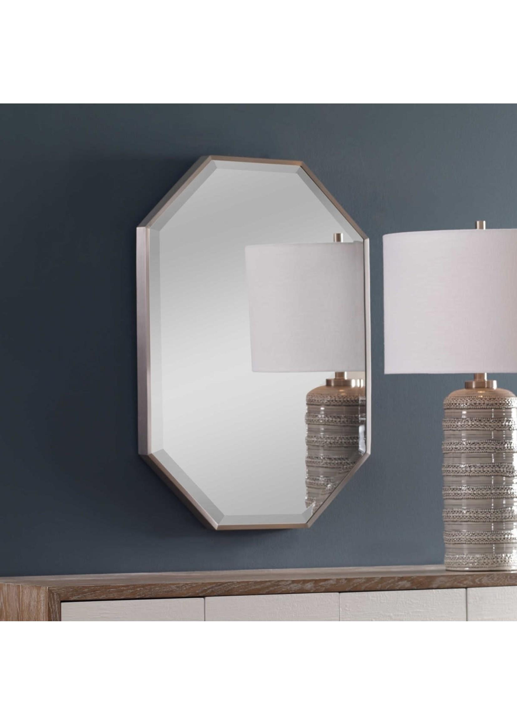 Stuartson Vanity Mirror