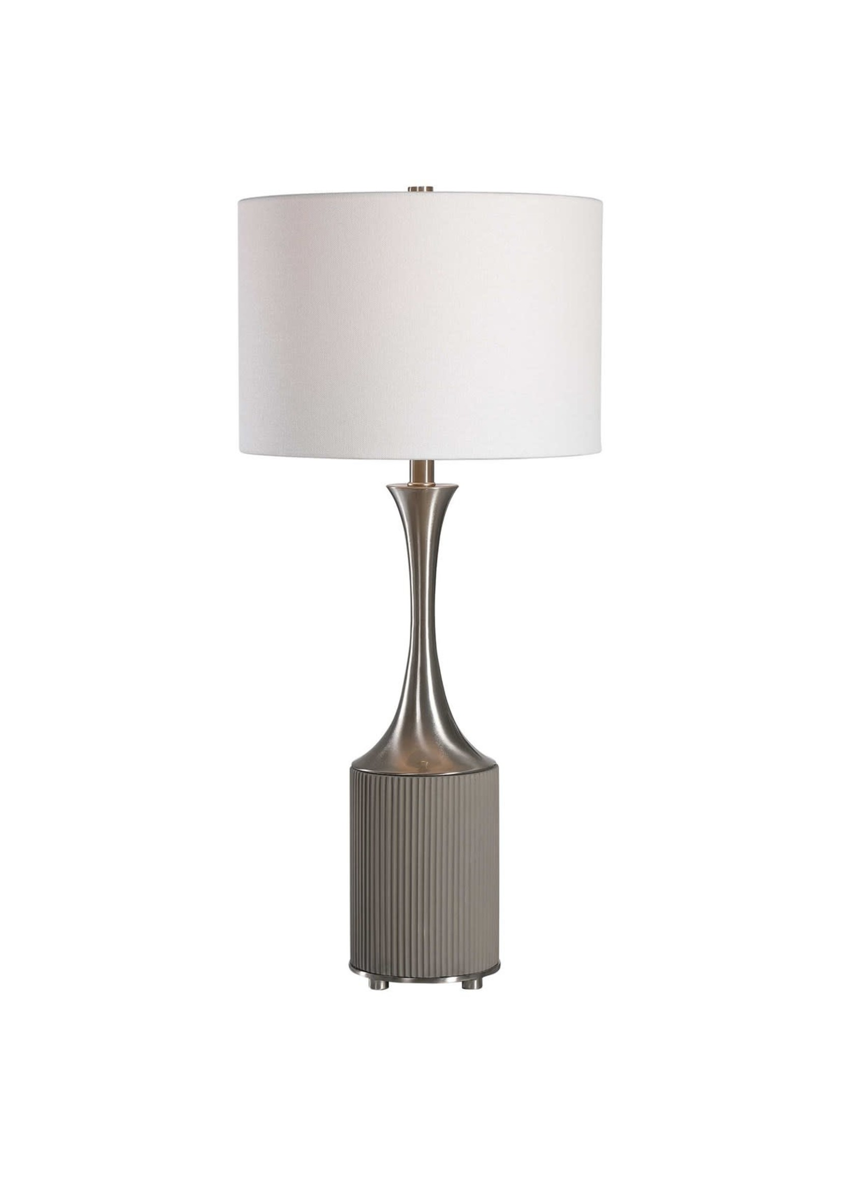 PITMAN TABLE LAMP