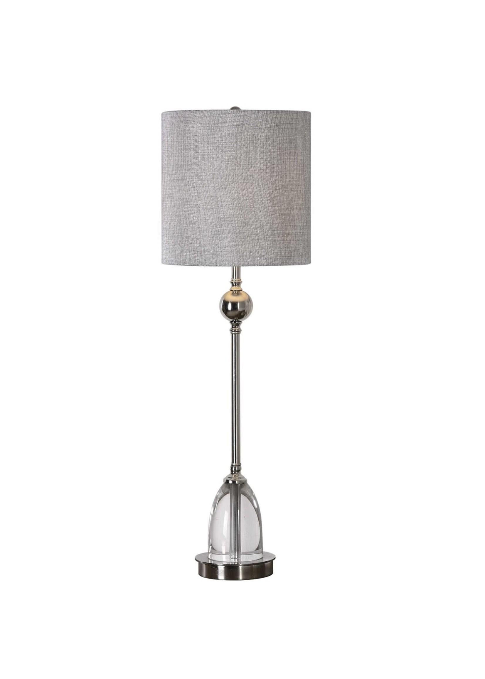 Gallo Lamp