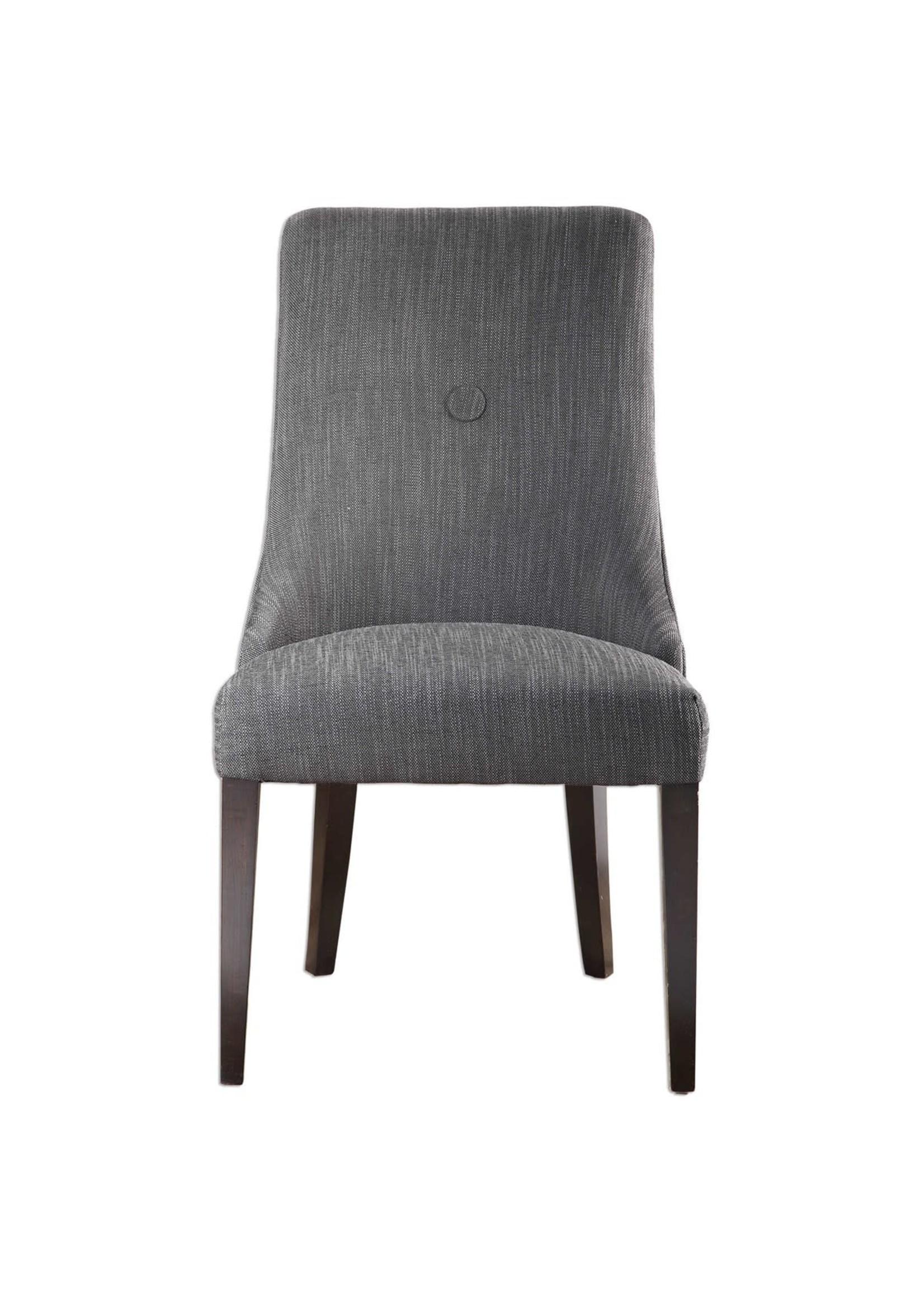 Patamon Armless Chair