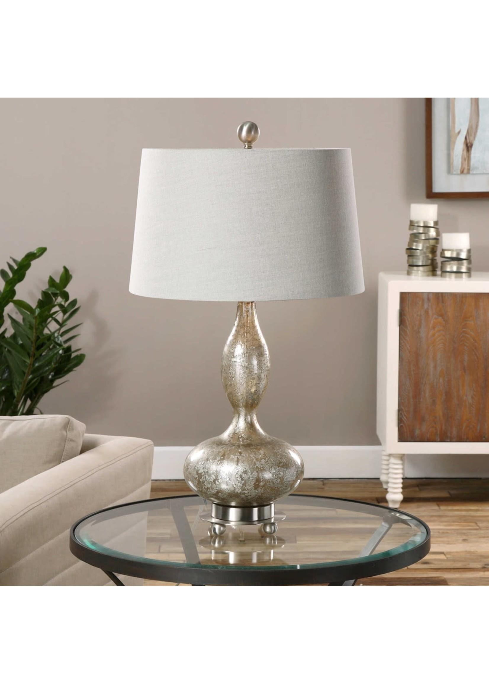 Vercana Table Lamp