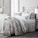 Bedding Sets & Quilts