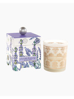 LAVENDER ROSEMARY SOY CANDLE