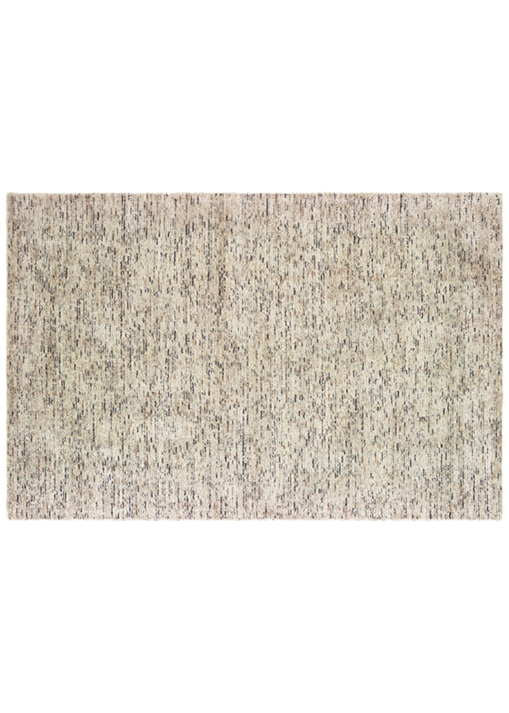 LUCENT TOMMY BAHAMA RUG